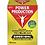 Thumbnail: グリコ パワープロダクション エキストラ ハイポトニックドリンク クエン酸&BCAA グレープフルーツ味 1袋 (12.4g) 10本 】