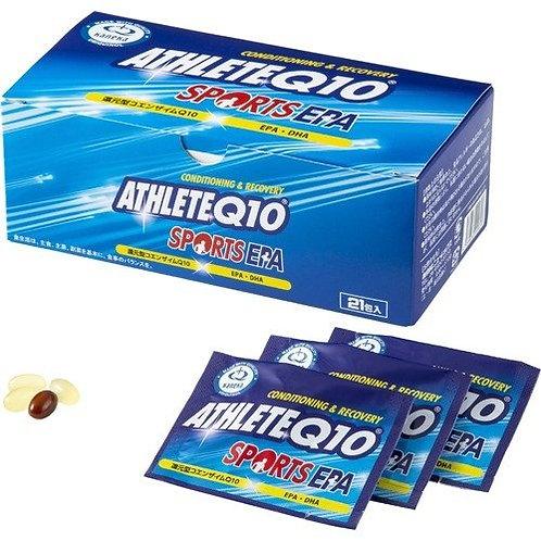 アスリートQ10 SPORTS EPA ( 21包入 )