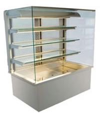 Kühlmöbel occ..png
