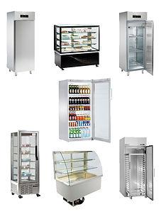 Kühlschrank2.jpg