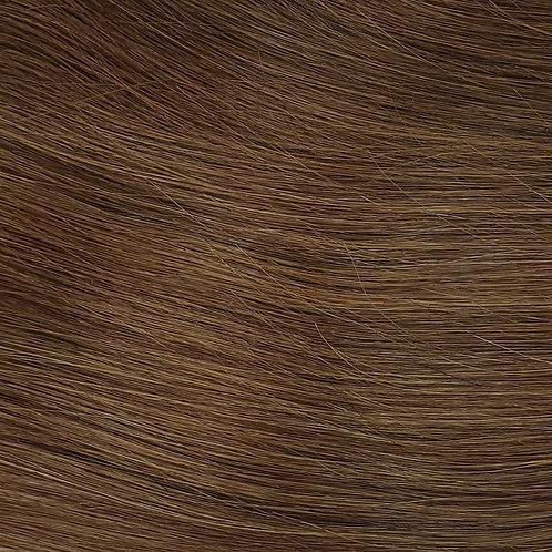 Medium Brown #6