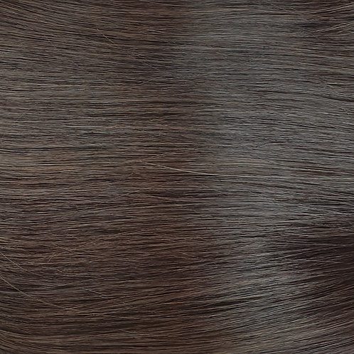 Chocolate Brown #3