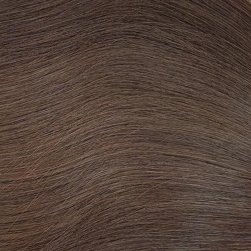 Brown #4
