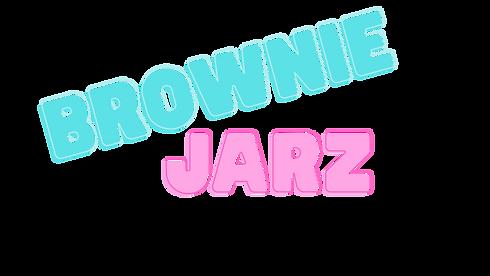 brownie jarz.png