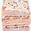 Thumbnail: Cinnamon Toast Crunch