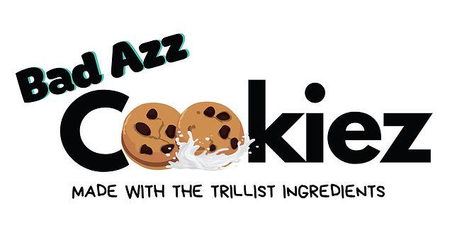 cookiez-logo-01.jpg