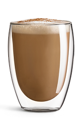 7ELV-20-Web-Latte.png