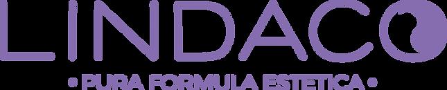 LINDACO_logo.png