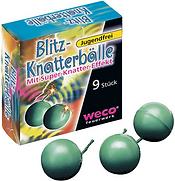 Blitz_Knatterbälle_.png