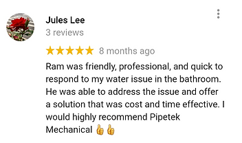 Pipetek Mechanical Review 3.png