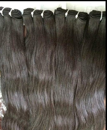 Pretty Girl Package (NATURAL STRAIGHT)