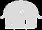madatech-logo.png