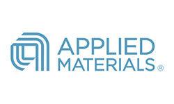 לוגו אפלייד מטיריילס - Applied Materials Logo