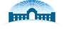 logo-madatech.png