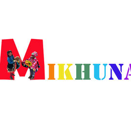 Mikhuna Project