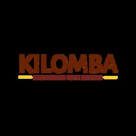 Kilomba Collective