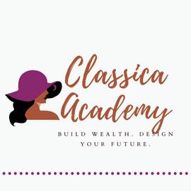 Classica Academy