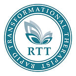 RTT Therapist round logo.jpg