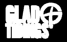Logo-WEB-WHITE-GladTidings-block.png