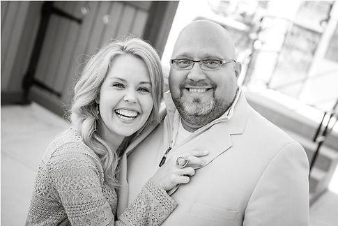 Pastor-Jason-and-Shannon-Bailey-copy.jpg