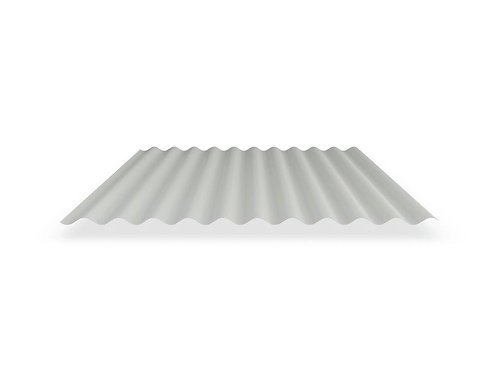 Corrugated Roof Sheet .42mm (3200-6000mm)
