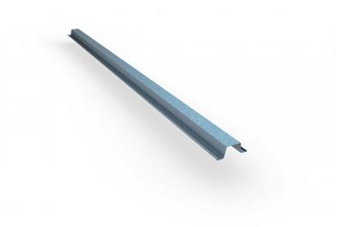 Topspan 22 Ceiling Batten (6100mm)
