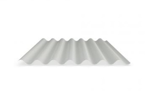 Corrugated Roof Sheet 1000mm-3000mm