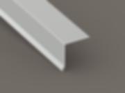 drip-edge-standard-kick-with-hem-991x743