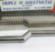 6 stainless steel .jpg