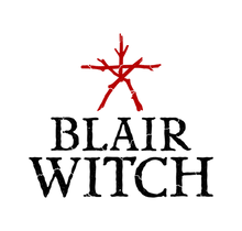 BW_logo_detal_vert_black_RGB_big.png