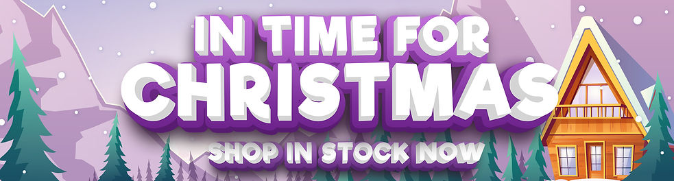 In time for xmas banner copy.jpg