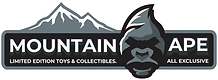 Mountain Ape Logo.png