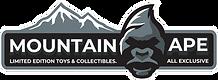 Mountain Ape Logo.png