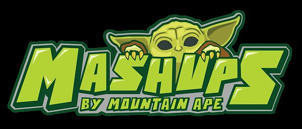 Mashups Logo No BG.png