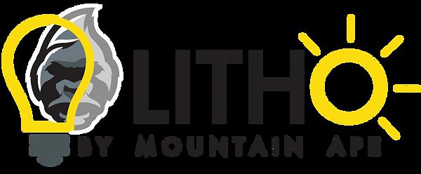 litho logo no bg.png