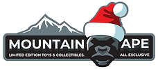 mountain ape Christmas logo no BG.png