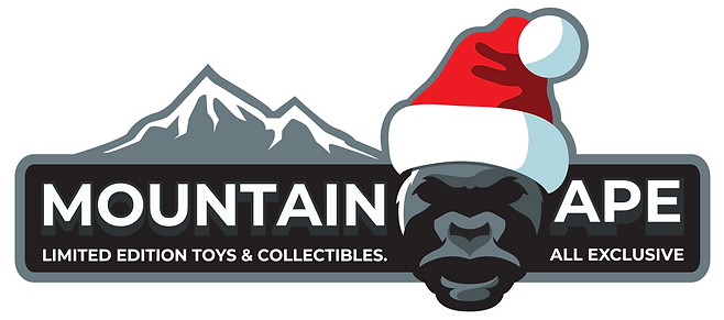 mountain ape Christmas logo no BG.png