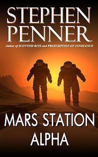 MARS-Cover-Kindle.jpg