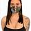 Thumbnail: REAL TREE CAMO - mask