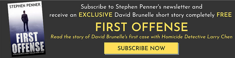 Subscribe Banner 2.png
