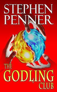 GODLING-Cover-Kindle.jpg
