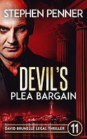 Penner-DEVILS PLEA BARGAIN.jpg