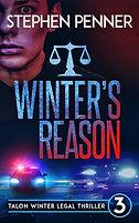 WINTERS REASON Stephen Penner.jpg