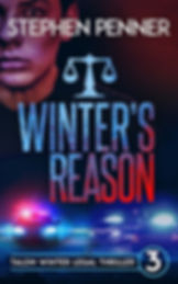WINTERS REASON Stephen Penner.jpg