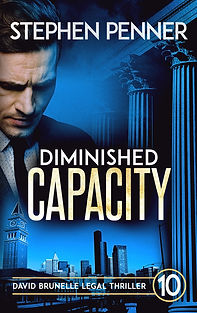 DIMINISHED CAPACITY - Penner.jpg