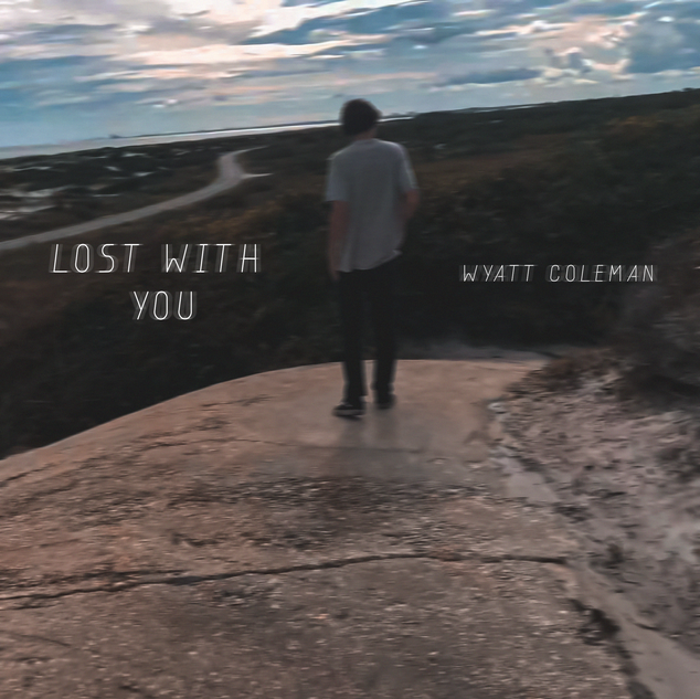 LOSTWITHYOUIDEA.png