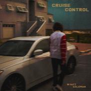 Cruisecontrol 1.edit.png