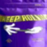Keep-Rollin-artwork-idea.jpg