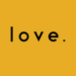 love.originalyellowsquare.png