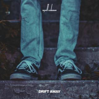driftawayartworkupdate.jpg
